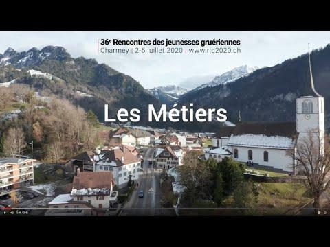 Site de rencontre gratuit de la suisse