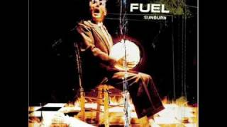 Fuel - Untitled