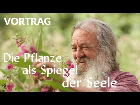 Partnervermittlung könig memmingen
