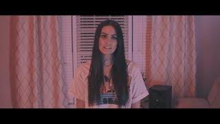 Cimorelli - Last Summer  (Official Video)