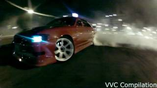 Street Racers Vs Police FAIL & WIN Compilation 2016