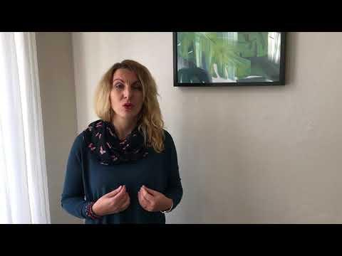 Intrakraniální hypertenze diagnóza syndrom