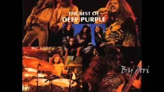 Deep Purple David Coverdale rehearsing  'Drifter' VERY RARE!!! By Ari