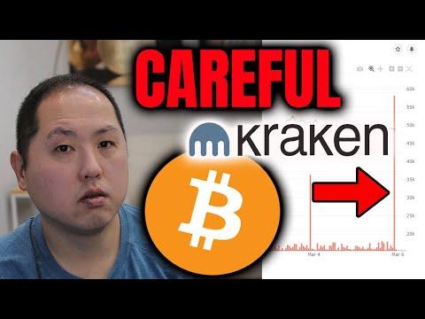 Kaip anonimizuoti bitcoin
