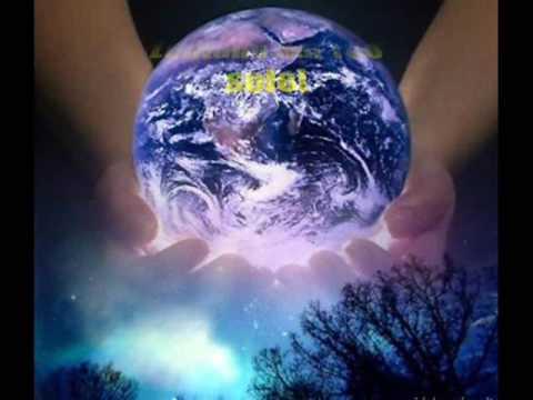 Significato della canzone Distante di Neffa