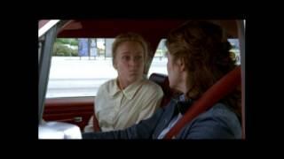 Big Love - Trailer