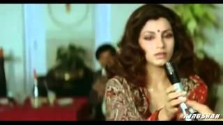 Kisi Nazar Ko Tera Intezaar Aaj Bhi Hai High Quality 1080p Asha Bhosle &amp Bhupinder Singh Aitebaar 1985