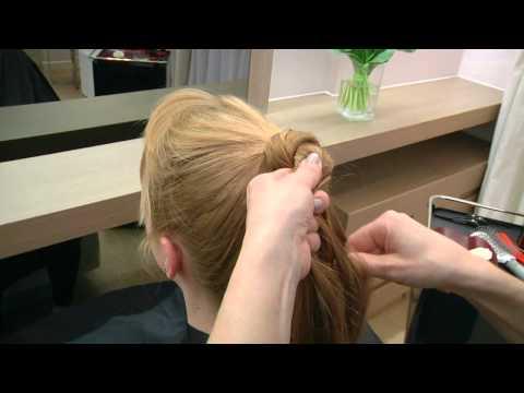 Opinie olej Styx Włosy