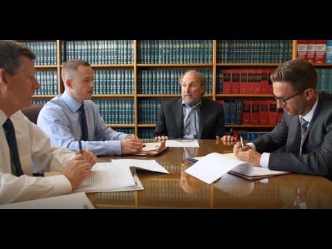 Walnut Creek Child Sex Abuse Lawyer | Child Sex Abuse Claims