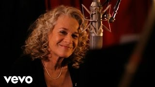 New Year's Day - Carole King (Video)