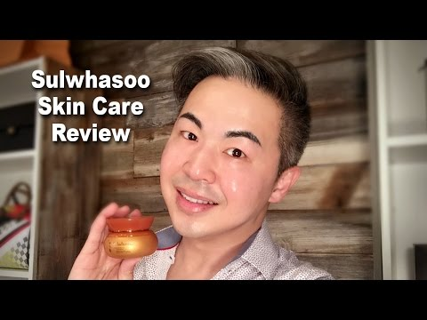 First Care Activating Serum by sulwhasoo #4