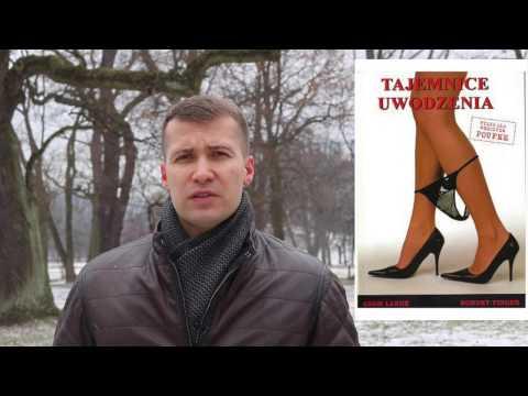 Kup patogenu na Ukrainie