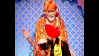 Hey Anek Tere Naam By Lakhbir Singh Lakkha