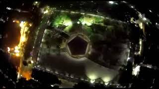 Footage Mjx Bugs 4w
