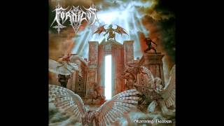 Fornicus - Storming Heaven
