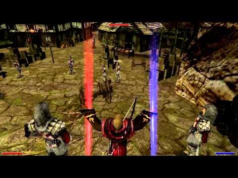 Скачать игру герои меча и магии 3 с модами через торрент