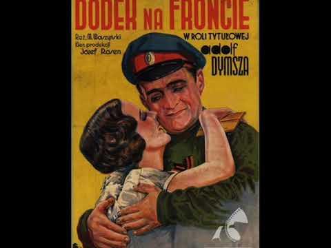 Duet Corda-Nikodem-1933!