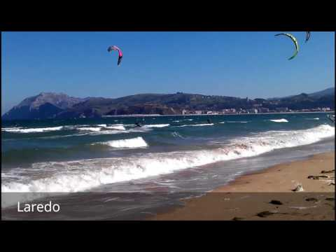 places-to-see-in--laredo--spain-