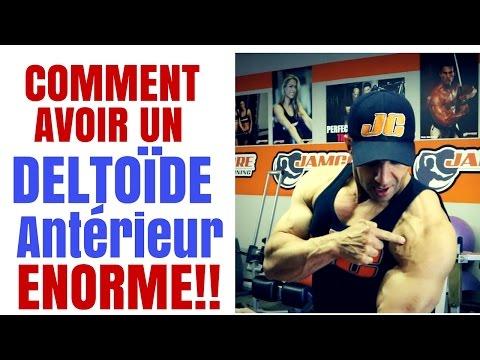 Lhormone de la croissance dans les comprimés pour la croissance des muscles
