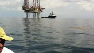 preview picture of video 'tonala, veracruz. Mayo 2012'