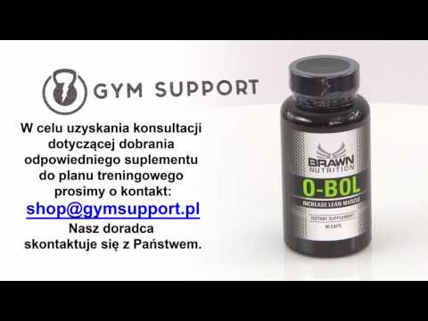 Metody spalania tłuszczu Lyashkov
