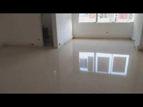 Oficinas y Consultorios, Alquiler, Bucaramanga - $1.270.000