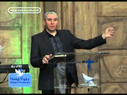 Քանանի Երկիրը Ղրկուած Լրտեսները (Թուոց 13)
