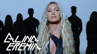 Alina Eremia   Printre Cuvinte | Official Video