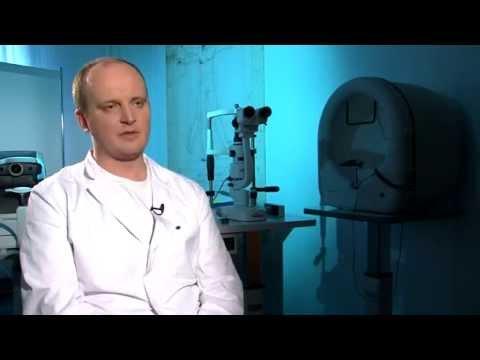 Жданов восстановление зрения видео полный курс