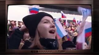 Какой подарок Путин Дед Мороз положил под ёлочку всем жителям России? - Гражданская оборона
