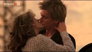 Mike Reno & Ann Wilson - Almost Paradise (Footloose) (1984)