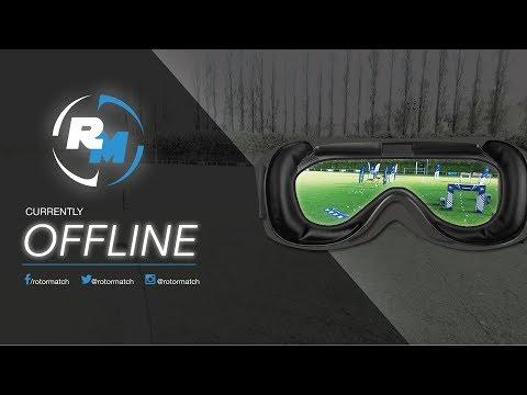 championnat-de-france-2018--drone-racing--rotormatch