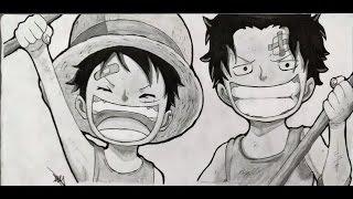 ציורים שלי :)