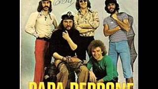 The Classics - Papa Peppone 1975