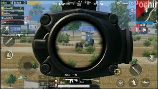 idk why but here is a video