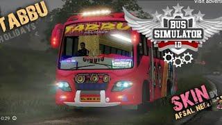 bus simulator indonesia mod - Thủ thuật máy tính - Chia sẽ
