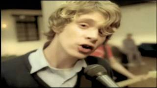 Relient K - Chapstick, Chadded Lips & Things Like Chemistry (Official Music Video HD)
