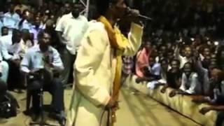 تحميل اغاني محمود عبد العزيز || عشان القاك || mahmoud abdel aziz MP3