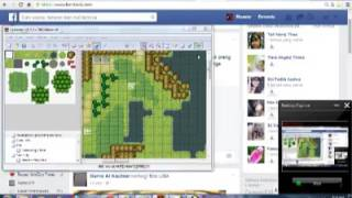 mode 7 rpg maker - Free video search site - Findclip Net