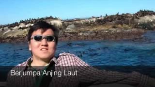 Ulung Video Sesi 2 Edit 03 April 2013