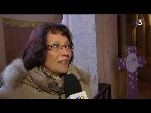 Rencontre des femmes belge