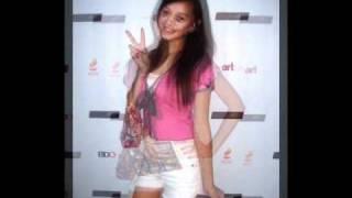 My Manila Art Experience :)
