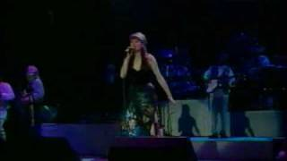 Basia - Reward - live in Warsaw 1994