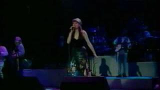 Basia - Reward - live in Warsaw 1994