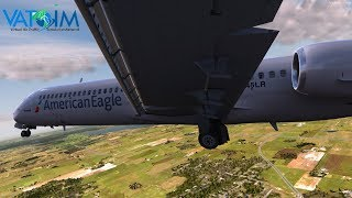 tfdi 717 p3d v4 - मुफ्त ऑनलाइन वीडियो