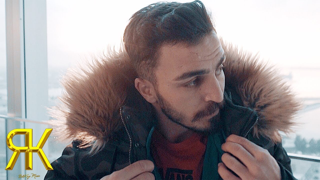 Deli Mi Ne – Güzelce ft Khontkar Sözleri