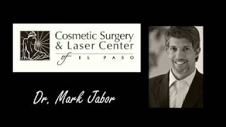Dr. Jabor - Liposuction/Brazilian Buttock Lift/Breast Augmentation