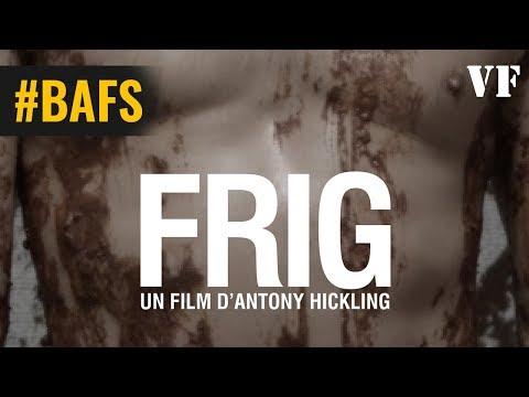 Frig - Bande Annonce VF – 2018