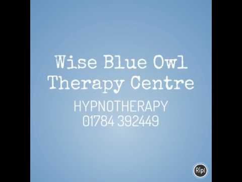 Hypnotherapy near Sunbury