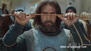 Mukhtar Nama 26 QAYAM 3  In Urdu HD